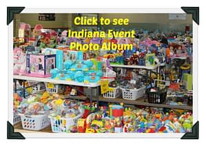 Indiana photo thumb